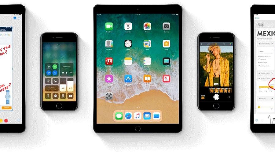iOS-11-New-03