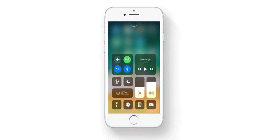 iOS-11-New