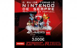 4GAMERS-Nintendo-Cup-02
