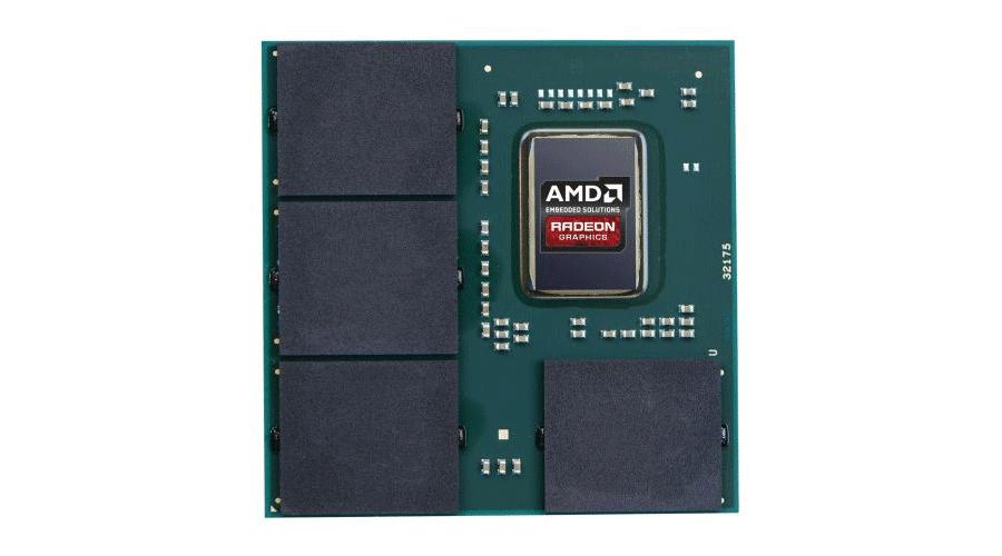 AMD-Embedded-Radeon-E9170