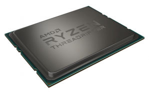 AMD-Ryzen-New