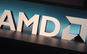 AMD-Side-New-01