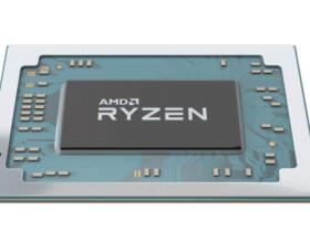 APU-Ryzen-AMD