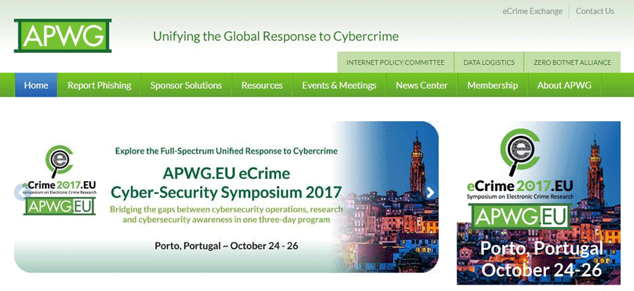 APWG-eCrime-Cybersecurity-S