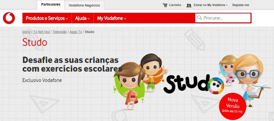 App-Studo-Vodafone