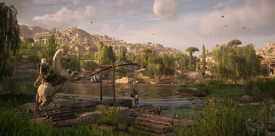 Assassins-Creed-Origins-03