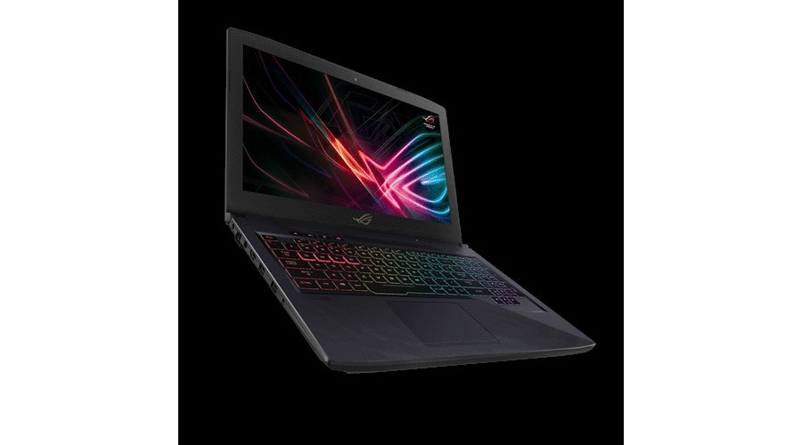 Asus-ROG-Strix-Hero-Edition