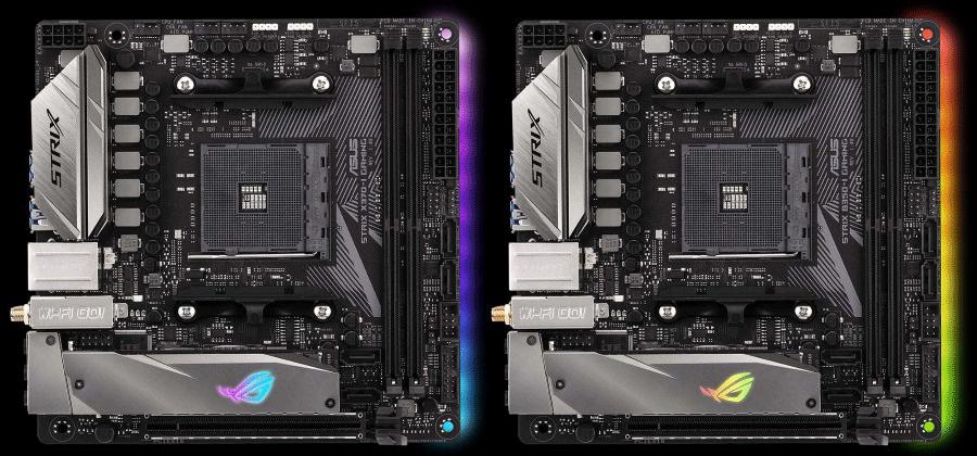 Asus-Strix-X370i-Gaming-B35
