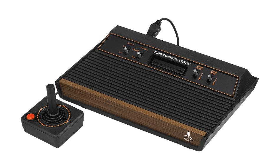 Atari-2600-New