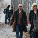 Atomic Blonde filmes descarregados