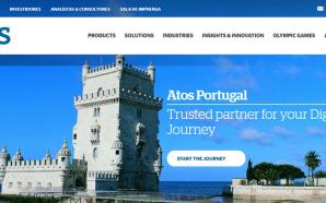 Atos-Portugal-New