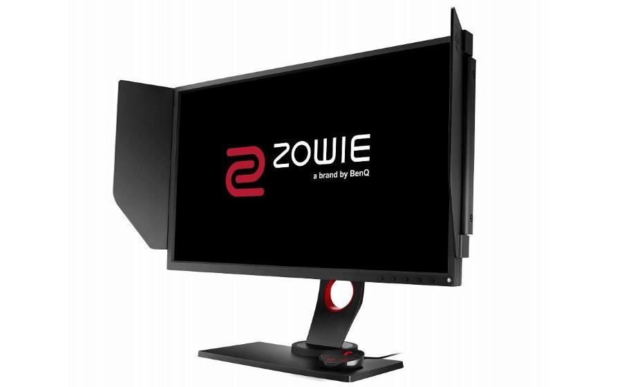 BenQ-ZOWIE-XL2536