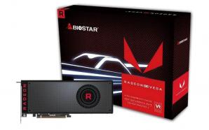 Biostar-Radeon-RX-Vega-64
