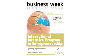 Business-Week-IPS