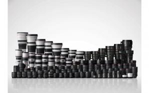 Canon-Lens-New