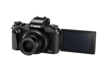 Canon-PowerShot-G1-X-Mark-I