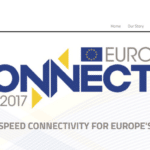 Connected-Europe-2017-New