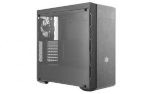 Cooler-Master-MasterBox-MB6