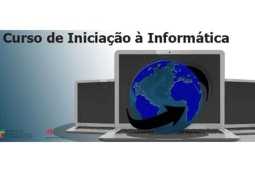 Curso-Inic-Informatica-New