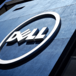 Dell-Building-New