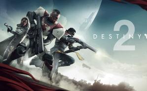 Destiny-2-New-02
