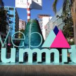 Doc-Digitizer-Web-Summit