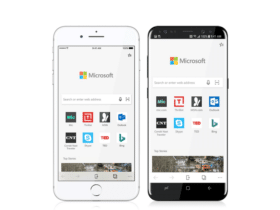 Edge-Mobile-New