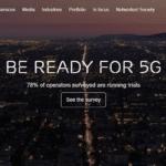 Ericsson-5G-New