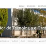 Escola-Superior-de-Tecnolog