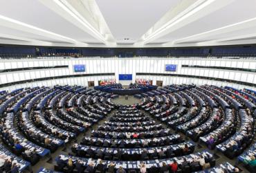 European-Parliament-01