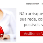 Eurotux-Picture-MORE-Sec