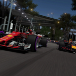 F1-2017-Linux