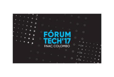 Forum-Tech-FNAC