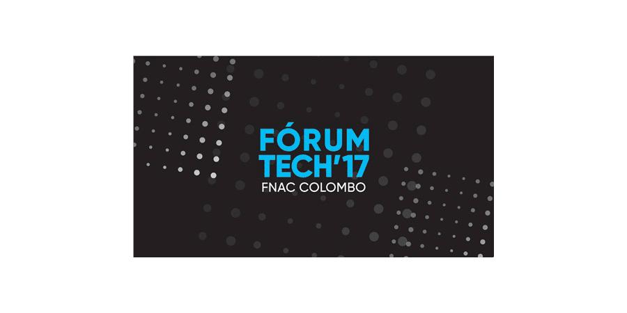 Forum-Tech-FNAC