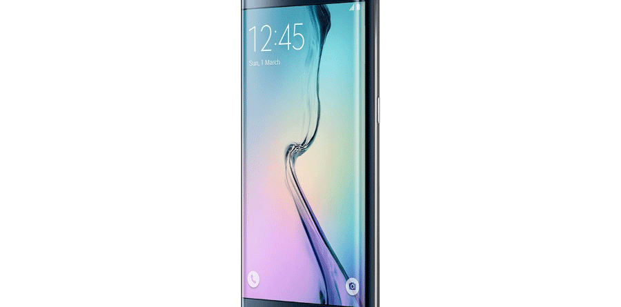 Galaxy-S6-edge patch - Galaxy S6 edge 900x445 - Samsung lança patch de segurança para os Galaxy S6 e Galaxy S6 edge