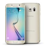 Galaxy-S6-edge-New