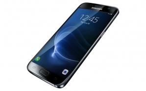 Galaxy-S7-New