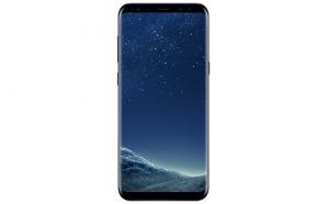 Galaxy-S8-Plus-New