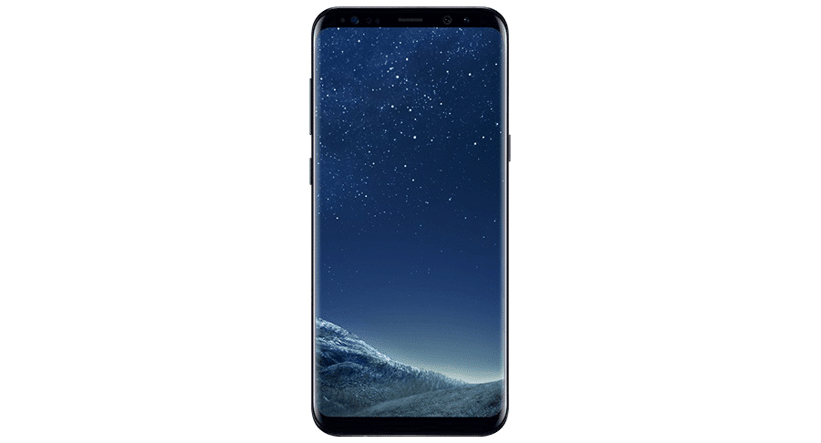 Galaxy-S8-Plus-New