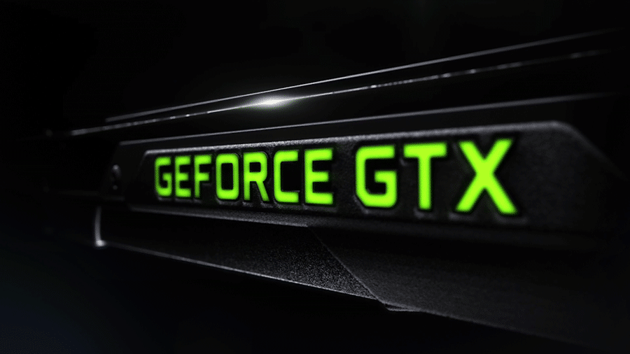 GeForce-GTX-New-02