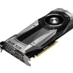 GeForce-GTX-New