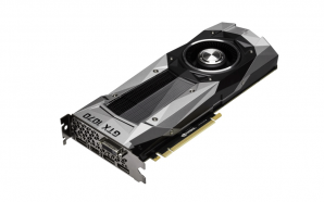 GeForce-GTX-New