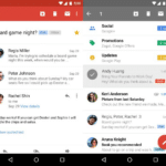 Gmail-Android-New-02