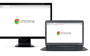Google-Chrome-Hardware-New