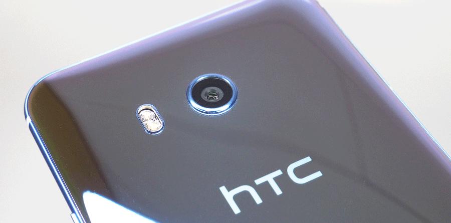 HTC-Phone-Back-01