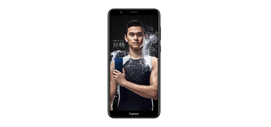 Honor-7X-New-01