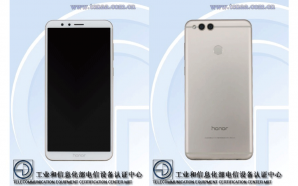 Honor-7X-TENNA-New