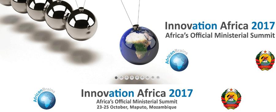 Innovation-Africa-2017