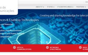 Instituto-Telecomunicacoe