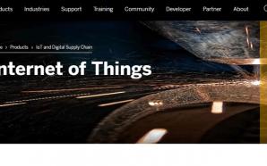 Internet-of-Things-SAP